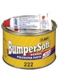 HB BODY tmel bumpersoft 1KG